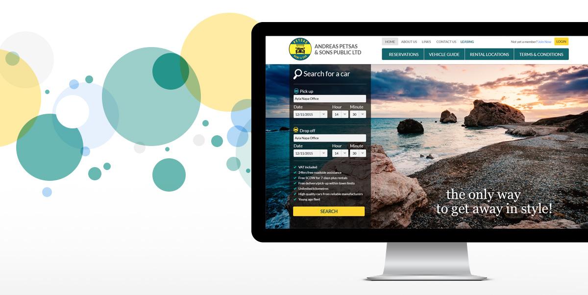 Cyprus Web Design  BDigital Web Solutions 096231a22f4
