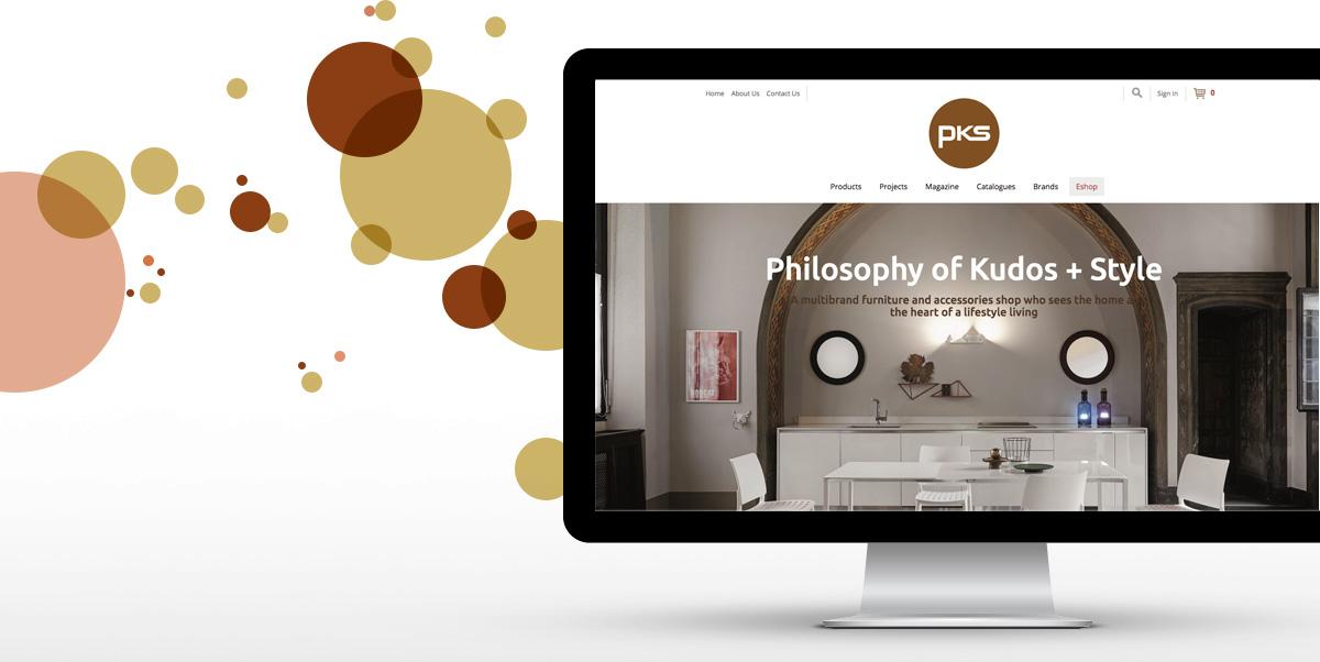 647494e4f Cyprus Web Design: BDigital Web Solutions