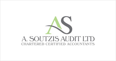 Just Launched Soutzis Audit Ltd New Compelling Website!