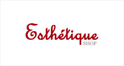 Find Beauty In An Elegant Online Shop. Check Out Esthetique Shop!