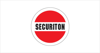 S.P. Securiton Alarm Systems Ltd Website Redesign Stands Out!