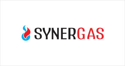 Synergas Ltd, One Of The Oldest And Biggest Companies In Cyprus, Goes Online!