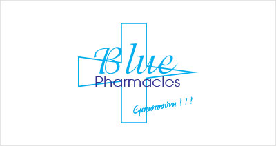 Major Redesign Launch! Blue Pharmacies Can Now Be Found In A Professional, Informational & Beautiful Website!
