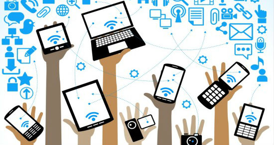 How Is The Multi-Platform and Digital Revolution Going?