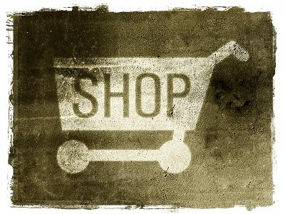 Why consumers shop online?