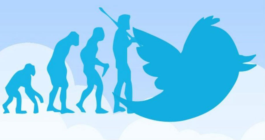 Twitter Remains The Fastest Growing Social Media Network