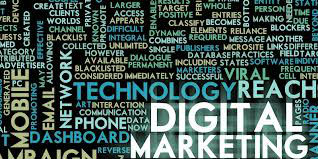 What Do You Really Need For A Successful Digital Marketing Strategy?