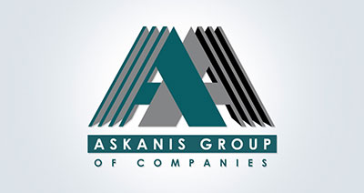 Askanis Group raises the industry standard with an adaptive redesign!