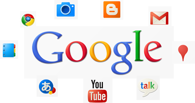 What Can G+ Do For Your Business