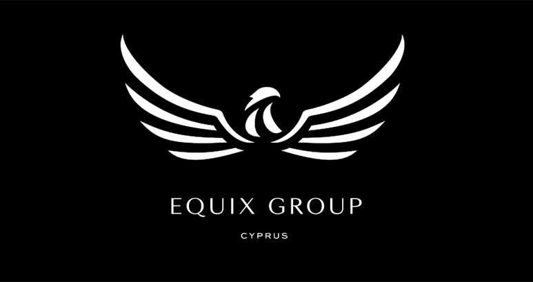 Equix Group