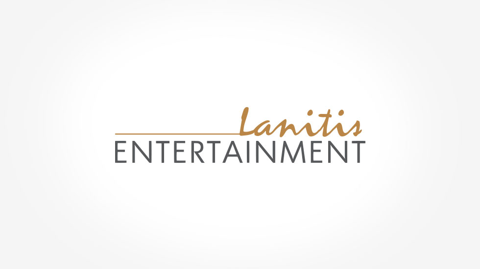 Lanitis Entertainment