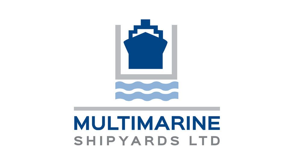Multimarine Shipyards