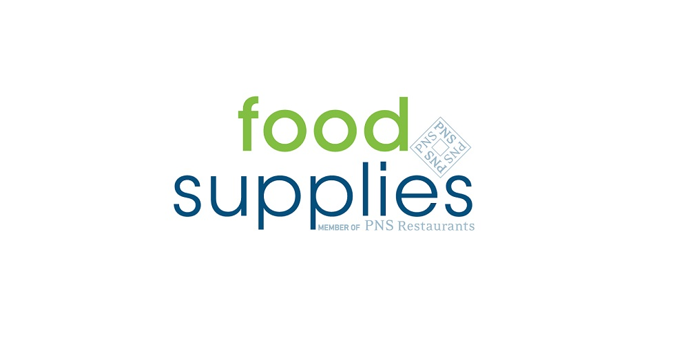 PNS Food Supplies