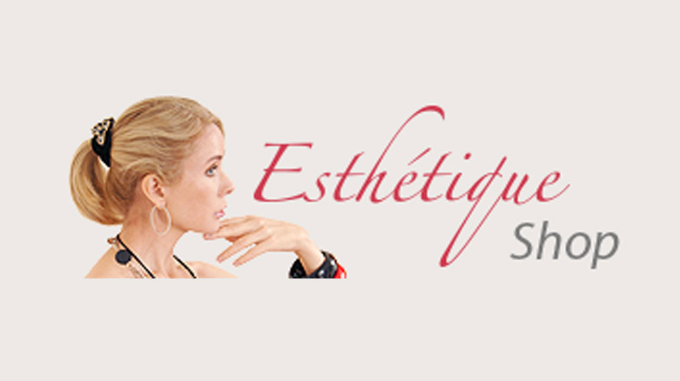 Esthetique Shop