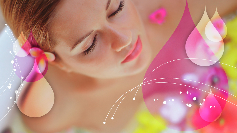 Dionysiou Beauty Spa